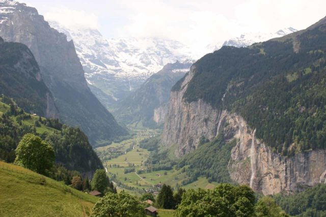 Bernese_Oberland_247_06082010