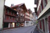 Bernese_Oberland_398_06082010 - Strolling through Unterseen