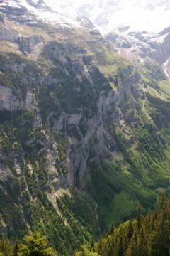 Bernese_Oberland_525_06092010