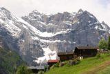 Bernese_Oberland_543_06092010