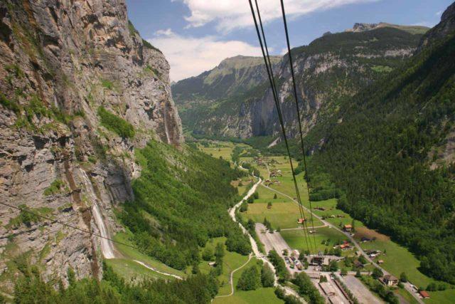 Bernese_Oberland_558_06092010