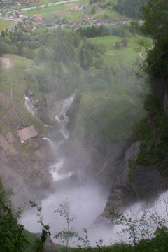 Bernese_Oberland_879_06102010