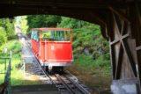 Bernese_Oberland_932_06102010 - The Giessbachbahn