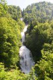 Bernese_Oberland_942_06102010