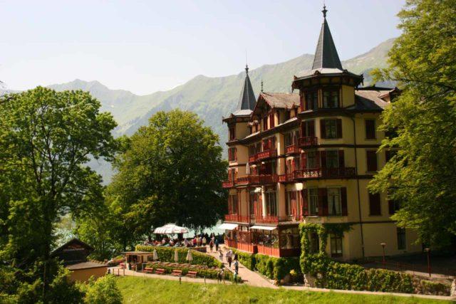 Bernese_Oberland_957_06102010