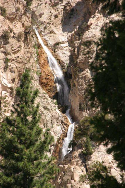Big_Falls_110_08082010 - Big Falls