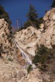 Big_Falls_15_025_03072015 - Looking up at the familiar Big Falls
