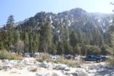 Big_Falls_15_091_03072015 - Back at the busy parking lot for the Big Falls Trailhead as of our March 2015 visit