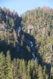 Big_Oak_Flat_Rd_17_009_06172017 - Closer look at the Upper Cascades in late afternoon shadow