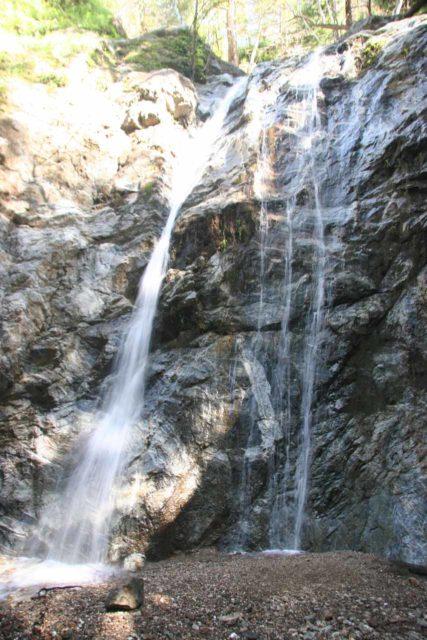 Big_Sur_State_Park_020_03192010
