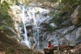 Big_Sur_State_Park_035_03192010