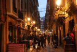 Bilbao_290_06132015 - More evening paseo action as we were exploring the Casco Viejo de Bilbao