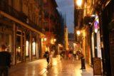 Bilbao_328_06132015 - Post dinner exploration of the Casco Viejo de Bilbao