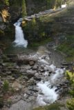Blackiston_Falls_034_09222010