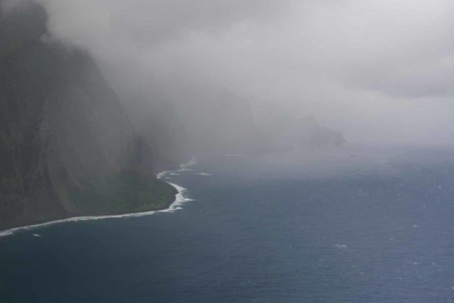 Blue_Hawaiian_Maui_Heli_136_02252007