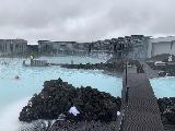 Blue_Lagoon_056_iPhone_08042021 - Another look back towards the main locker area across some bridges at the Blue Lagoon