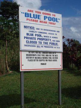 Blue_Pool_001_jx_02232007