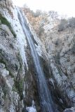 Bonita_Falls_15_106_12312015