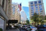Boston_017_09252013