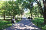 Boston_025_09252013 - Entering the Boston Public Garden