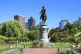 Boston_052_09252013