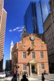 Boston_062_09252013 - The Old State House - site of the Boston Massacre