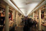 Boston_082_09252013 - Inside the Quincy Market