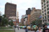 Boston_175_09252013 - Leaving Boston Commons for the T