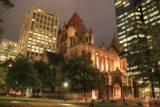 Boston_202_09252013