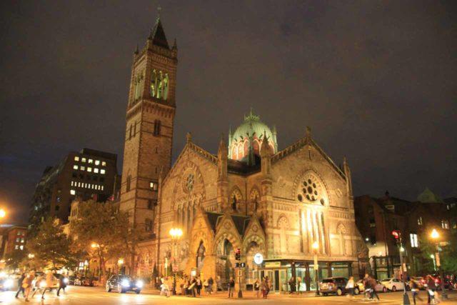 Boston_206_09252013