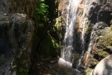 Bridal_Veil_Falls_032_06222016 - Broad look towards the base of Bridal Veil Falls