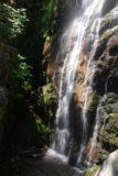 Bridal_Veil_Falls_040_06222016 - Here's a more angled view at the base of Bridal Veil Falls