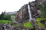 Bridal_Veil_Falls_Telluride_251_07222020 - Finally making it up to the base of Bridal Veil Falls
