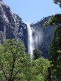 Bridalveil_Fall_003_05302002