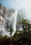 Bridalveil_Fall_005_scanned_05302002