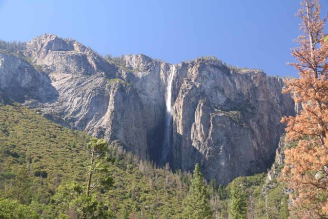 Bridalveil_Fall_17_014_06162017