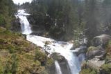 Bridge_of_Spain_082_20120512 - One of the attractive cascades at Bridge of Spain