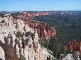 Bryce_Canyon_001_06182001
