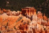 Bryce_Canyon_Inspiration_Pt_054_04032018 - Looking towards some Parthenon-looking hoodoo from Inspiration Point