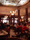 Buenos_Aires_028_jx_12292007 - Inside Cafe Tortoni