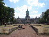 Buenos_Aires_033_jx_12292007 - Plaza del Congreso