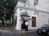 Buenos_Aires_050_jx_12292007 - El Viejo Almacen