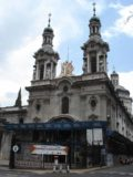 Buenos_Aires_067_jx_12302007 - Some cathedral we noticed