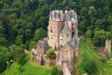 Burg_Eltz_011_06172018
