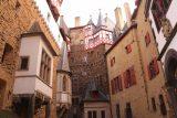 Burg_Eltz_076_06172018