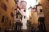 Burg_Eltz_108_06172018