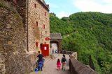 Burg_Eltz_128_06182018