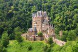 Burg_Eltz_148_06182018