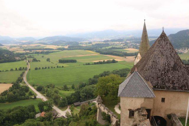 Burg_Hochosterwitz_051_07112018
