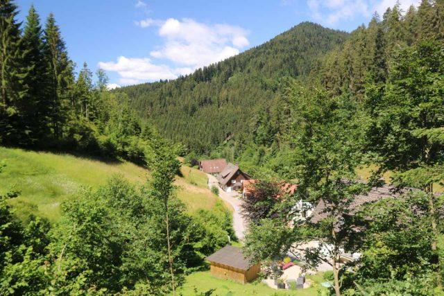 Burgbach_Waterfall_092_06222018